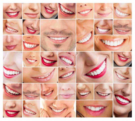 درمانهای ارتودنسی دندانها مهمتر است یا ارتوپدیک فکها ؟